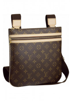 Классическая сумка Pochette Bosphore