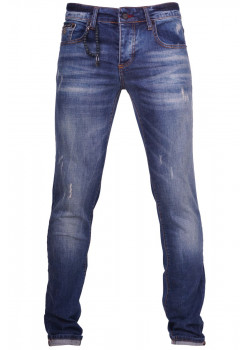 Брендовые мужские джинсы
