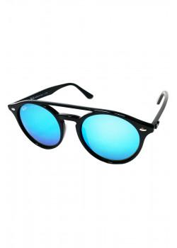 Солнцезащитные круглые очки