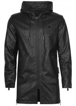 Мужское пальто - Black