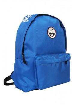 Рюкзак Happy Day Pack - Blue
