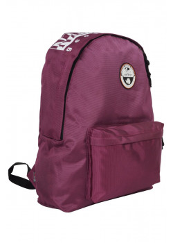 Рюкзак Happy Day Pack - Purple