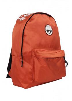 Рюкзак Happy Day Pack - Orange