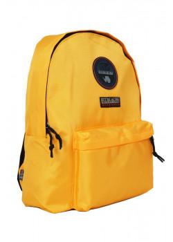 Рюкзак Voyage - Yellow