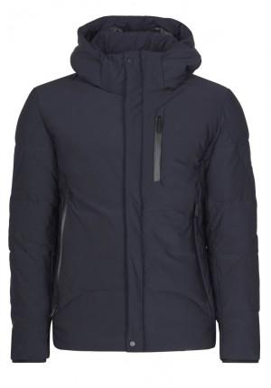 Мужская куртка - Navy