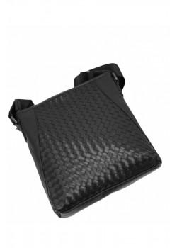 Мужская сумка - Black