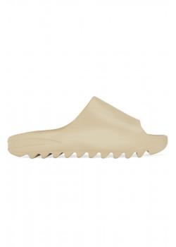Шлепанцы Yeezy Slide - Desert Sand