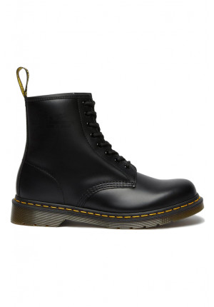 Ботинки Dr. Martens 1460 - Black
