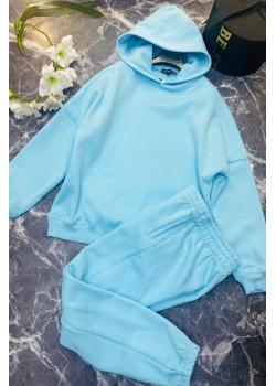 Женский костюм - Azure