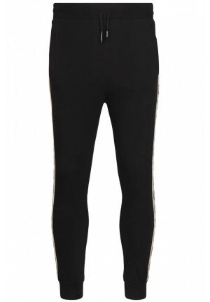 Брендовые мужские штаны - Black