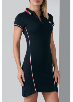 Женское платье - Navy