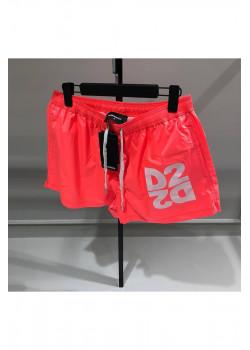 Мужские шорты - Pink