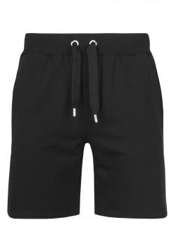 """Мужские шорты """"D.N.A"""" - Black"""