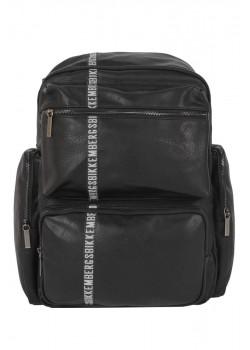 Мужской рюкзак 40x32x15 см