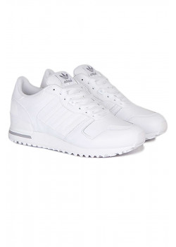 Кроссовки ZX 700 Leather - White