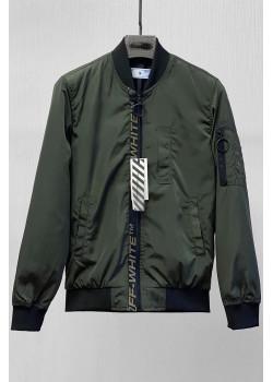 Мужская куртка Industrial - Khaki